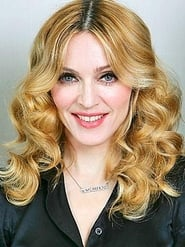 How old was Madonna in A League of Their Own