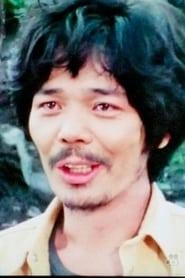 Daigo Kusano