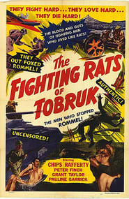 The Rats of Tobruk Watch and get Download The Rats of Tobruk in HD Streaming