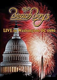 The Beach Boys: A Celebration Concert Stream deutsch