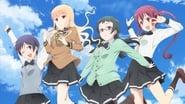 Ms. Koizumi Loves Ramen Noodles saison 1 episode 8 streaming vf thumbnail