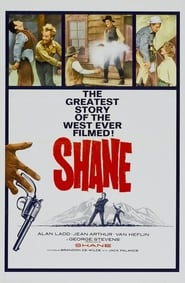 Shane streaming online free in HD quality