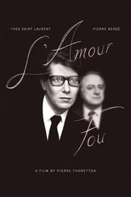L'Amour fou Netflix HD 1080p