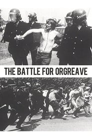 Watch The Battle of Orgreave (2001)