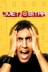 Bit by Bit Watch and Download Movie Streaming HD
