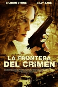 La frontera del crimen (Border Run) (The Mule)