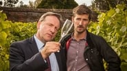 Midsomer Murders saison 17 episode 4