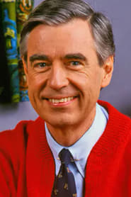 Image Fred Rogers