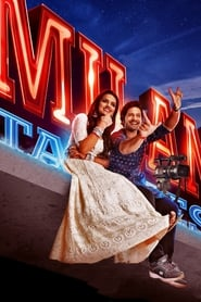 فيلم Milan Talkies 2019 مترجم