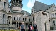 Ohio Reformatory