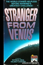 Stranger from Venus Watch and Download Free Movie Streaming