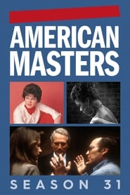 American Masters saison 31 streaming vf