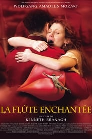 La flûte enchantée (2006) Netflix HD 1080p