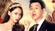 Love Actually saison 1 episode 18 streaming vf