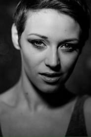 Laura Marie Howard profile image 1