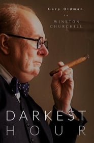 Darkest Hour Full Movie Download Free HD Cam