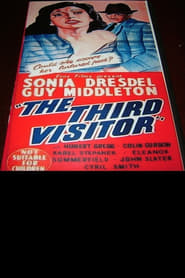The Third Visitor Ver Descargar Películas en Streaming Gratis en Español