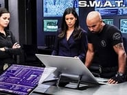 S.W.A.T. saison 2 episode 3 streaming vf