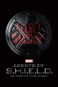 Marvels Agents of S.H.I.E.L.D. 3º Temporada (2016) Blu-Ray 720p Download Torrent Dub e Leg