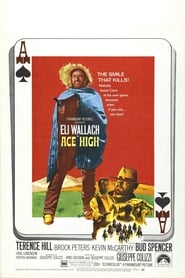 Ace High