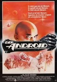 Android ganzer film deutsch kostenlos