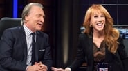 Real Time with Bill Maher Season 14 Episode 11 : Episode 383