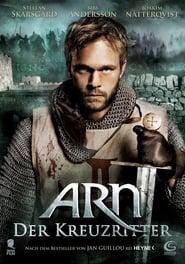 Arn The Knights Templar