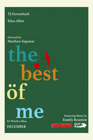 The Best of Me 2018