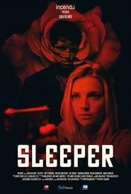 Watch Sleeper (2018)