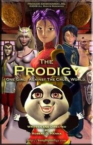 O Mestre Panda: Uma Grande Aventura De Kung Fu (2009) Dublado Online