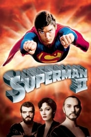 Superman II Watch and Download Free Movie in HD Streaming