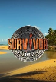 Survivor Greece streaming vf poster