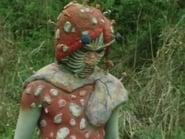 Deadly Poison Monster Kinokomolg's Sortie!