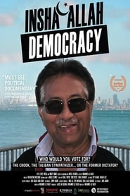 Insha'Allah Democracy (2017)