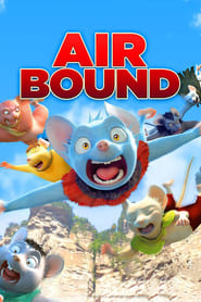 Image Air Bound (2016)