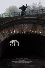 Central Park Netflix HD 1080p