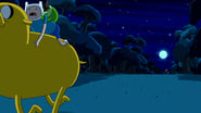 Adventure Time staffel 7 folge 11