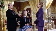The Princess Diaries image, picture