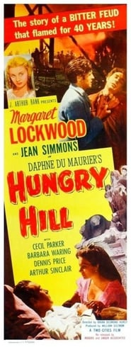 Watch Hungry Hill Full Movies - HD