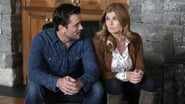 Nashville saison 4 episode 17