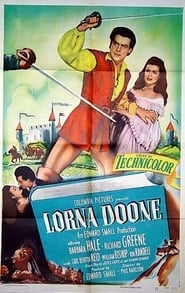 Lorna Doone Film in Streaming Completo in Italiano