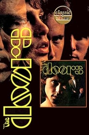 Classic Albums: The Doors - The Doors (2008)
