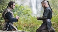 Vikings Season 2 Episode 10 : The Lord's Prayer