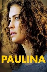 Paulina Film Plakat