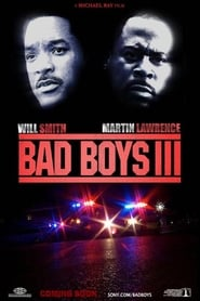 Bad Boys III: For Life (2020)