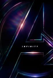 Avengers: Infinity War CDA | Avengers: Infinity War Online | Avengers: Wojna bez granic CDA | Avengers: Wojna bez granic Online Avengers: Infinity War Zalukaj | Avengers: Infinity War TRT |