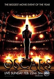The Academy Awards Season 81