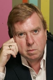 Imagen Timothy Spall