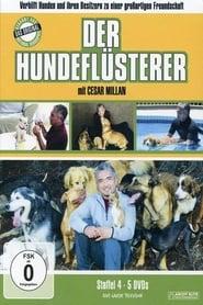 Dog Whisperer: Season 4