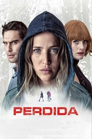 Perdida (2018) Watch Online Free